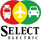 Select Electric